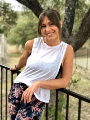 Brenda Gregory - Functional Medicine nutritionist