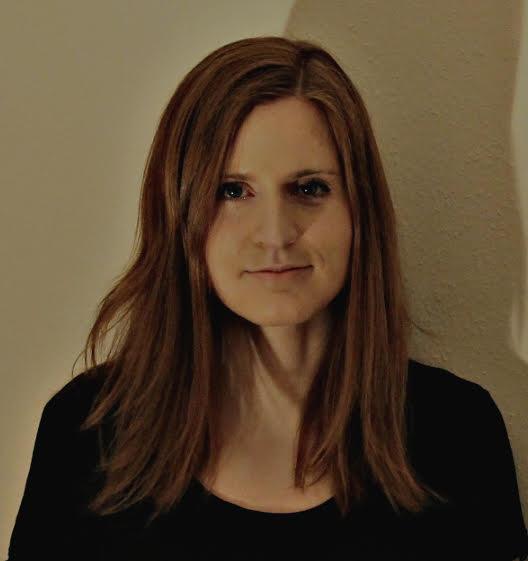 Magda Sternik